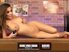 Huge black boobs porn